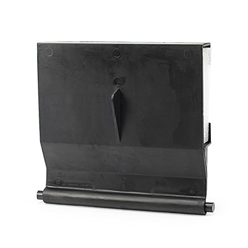 Aquascape 6-Inch Weir Door for MicroSkim and Standard Skimmer