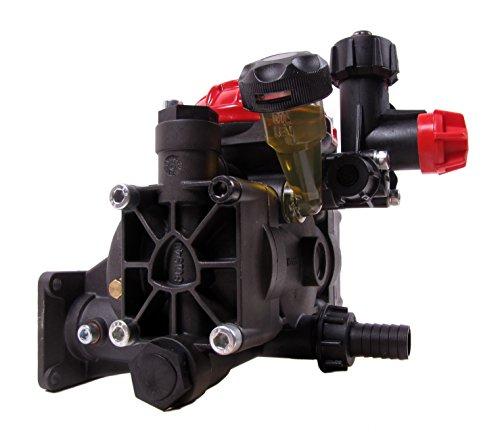 Hypro Diaphragm Pump D252GRGI