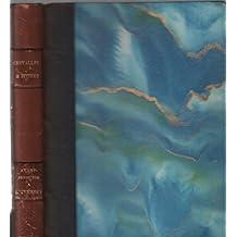 Avant-premières à l'Everest. 40 héliogravures hors texte. Cartes et dessins en 2 couleurs. Introduction du Dr Ed. Wyss-Dunand. 1953. Reliure toile de l'éditeur. 315 pages. (Himalaya, Alpinisme, Montagne)