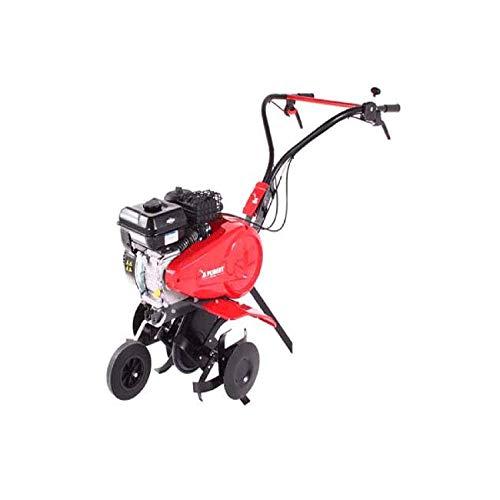 motoazada pubert TERRO 45B C2: Amazon.es: Bricolaje y herramientas