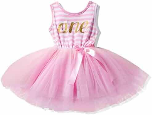 07e378af1dc8 Shopping Clothing - Girls - Clothing, Shoes & Jewelry on Amazon ...