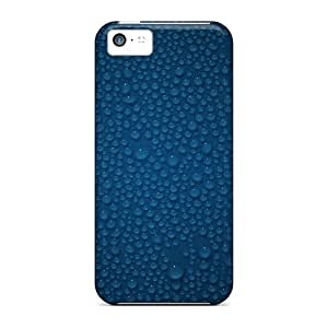 Favorcase Perfect Cases For Iphone 5c/ Anti-scratch Protector Cases (drops)