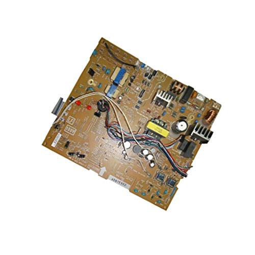 Printer Parts Yoton RM1-9113 M401D Power Supply Board for HP M401D M401DN M425DN M425 425 401D 401DN Printer Laserjet Power Board - (Color: 220V 7pin)