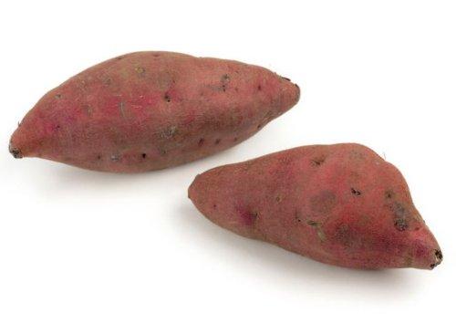 Amazon   日常の一般野菜 さつま...