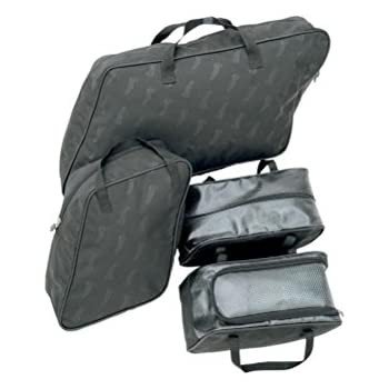 Saddlebag Packing Cube Liner Set Saddlemen  3501-0716