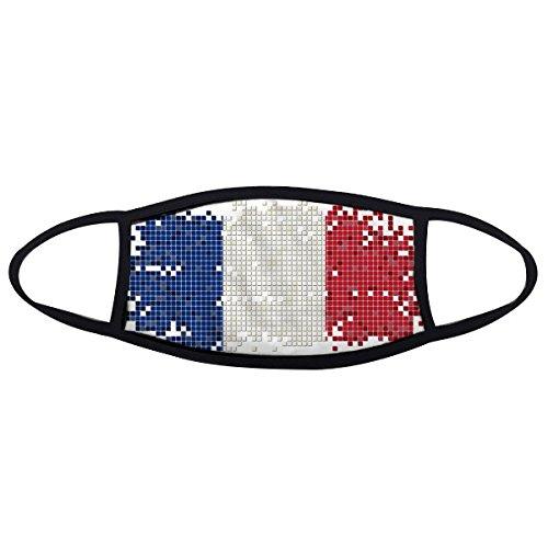 france-simple-grid-national-flag-architecture-custom-landscape-illustration-pattern-face-anti-dust-m
