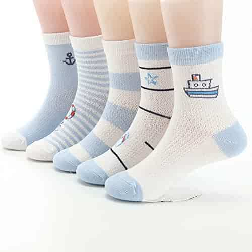 5b641f8485b04 Shopping Last 90 days - Socks - Clothing - Boys - Clothing, Shoes ...
