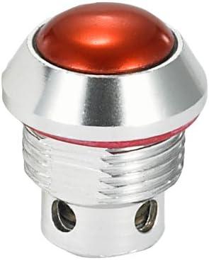 mirro pressure cooker plug
