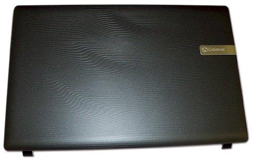 Gateway NV55C 15 6 Back Cover product image