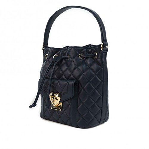 SAC SAC LOVE MOSCHINO SAC MOSCHINO LOVE qCExF0g0