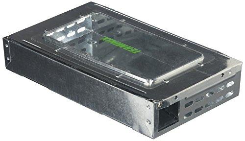 Apg Cash Drawer AP & G CO T606MC Term Multi Mouse Trap