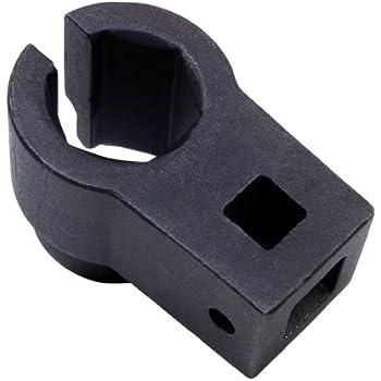 OTC 518 Flange-Type Puller