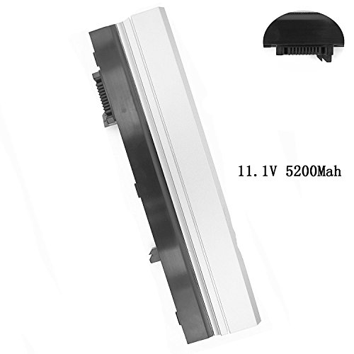 TSKYBEAR New 11.1V 5200Mah Replacement Laptop Battery for