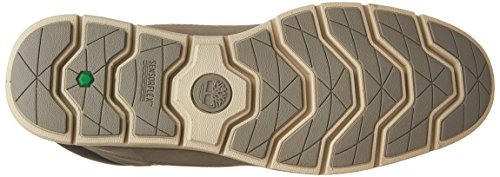 6in Sneakers Grey Women's Timberland Killington Fashion 10EqES