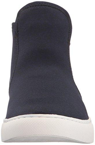 Kenneth Cole Reaktion Kvinnor Kam-el Mode Gymnastiksko Marinblå