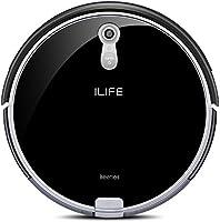 25% off ILIFE A8 robotic vacuum cleaner