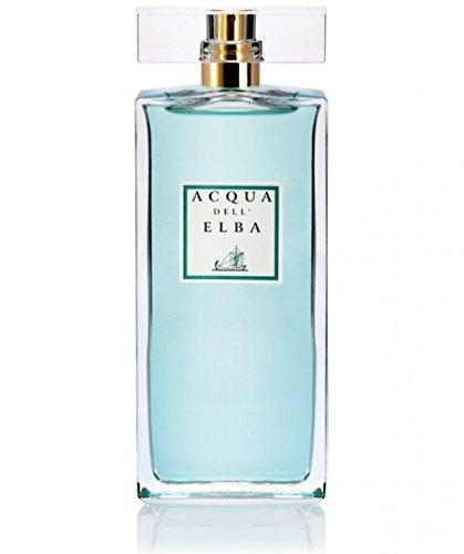 Acqua Dell Elba Classica Donna Eau De Parfum 50 ()