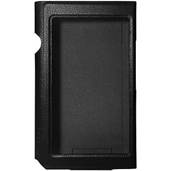 Pioneer Case for XDP-300R Digital Audio Player (XDP-APU300)