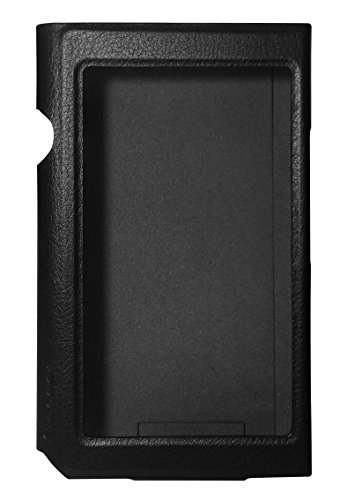 Pioneer Case for XDP-300R Digital Audio Player, Black XDP-