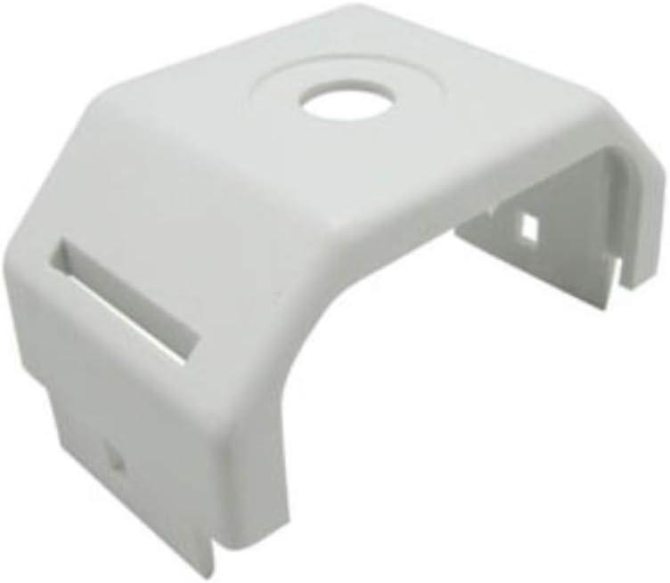 BALAY - soporte trasero ventilador: Amazon.es: Bricolaje y ...