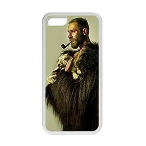 Stalingrad Soldtyi Drama Design Pesonalized Creative Cool For Iphone 5C
