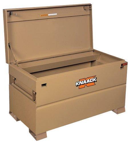Knaack (2048) Classic Chest Tool Box
