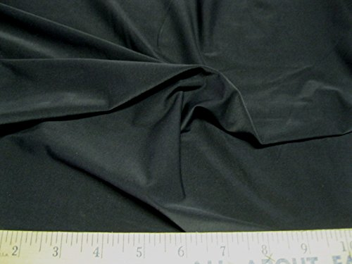 discount-fabric-lycra-spandex-4-way-stretch-solid-black-ly400