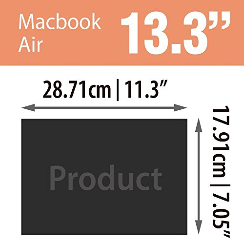 GeckoCare-Anti-Blue-Light-Privacy-Screen-Protectors-Filter-for-Apple-MacBook-MacBook-Air-133