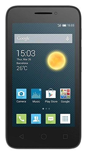 alcatel-onetouch-pixi-3-global-unlocked-3g-smartphone-45-display-5mp-camera-gsm-us-warranty