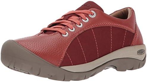KEEN Women s Presidio Shoe