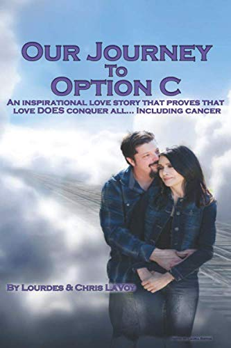 OUR JOURNEY TO OPTION C - http://medicalbooks.filipinodoctors.org