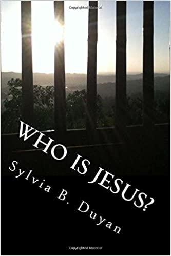 Who Is Jesus?: The Book of John for Beginners