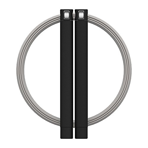 RPM Fitness Speed Rope 3 0 product image