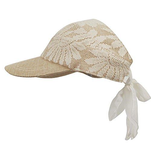 edc4ad64eb0 best sell d1540 474fa newsilk store womens floppy bucket hat summer ...