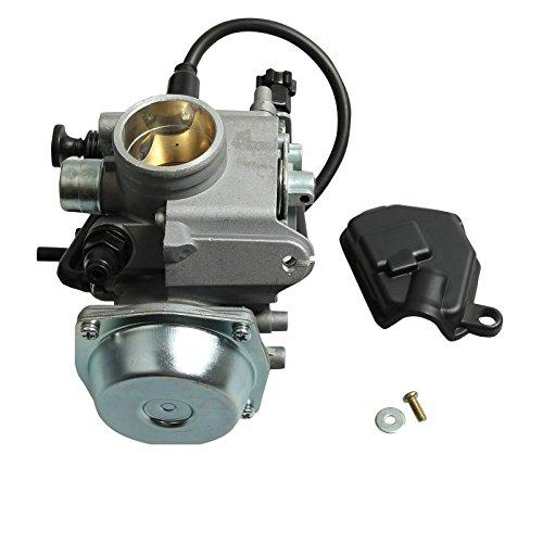 Performance Carburetor Fits 1985 1986 1987 Honda TRX 250 TRX250 FOURTRAX ATV Carb 85-87 -