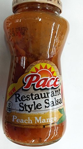pace-restaurant-style-peach-mango-salsa-16-oz-pack-of-3