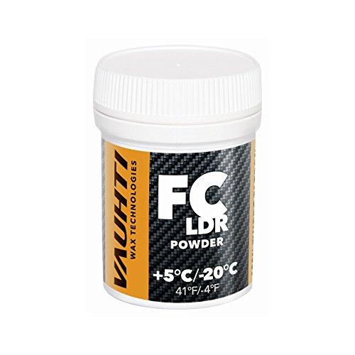 Vauhti FC LDR Fluoro Powder by Vauhti