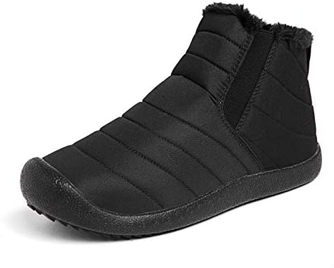 Fur hi top Shoes for Women, compare prices and buy online