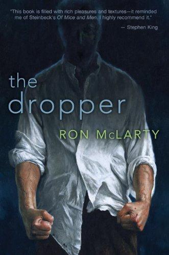 The Dropper: Amazon.es: McLarty, Ron: Libros en idiomas ...