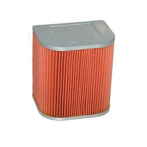 86 honda shadow air filter - 4