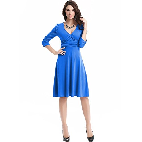 White Cocktail Dresses Casual Fall Beautiful Knit Christmas Party Purple Dress Homecoming Formal Shops Plus Size Prom Silk New Evening Cute Sexy Designer Juniors Gowns Ball For Wear Styles Red Going Out ()