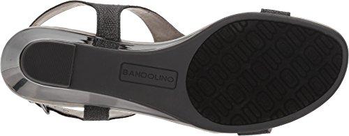 BANDOLINO BANDOLINO BANDOLINO BANDOLINO BANDOLINO BANDOLINO BANDOLINO BANDOLINO BANDOLINO BANDOLINO BANDOLINO BANDOLINO BANDOLINO BANDOLINO Hn0Bq