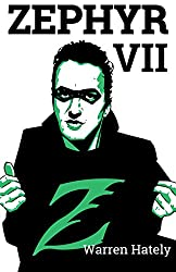 Zephyr VII
