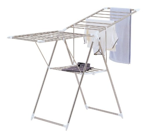 Neu Home Organize It All Collapsible Drying Rack
