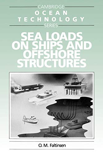 Sea Loads on Ships and Offshore Structures (Cambridge...