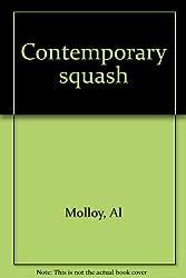 Contemporary squash