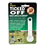 Ticked Off – Tick Remover, My Pet Supplies