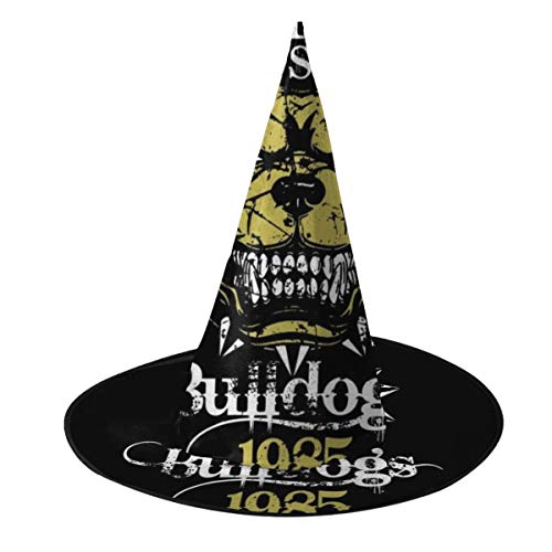 Halloween Costumes Breakfast Club (Shermer High School Breakfast Club Witch Hat Halloween Unisex Costume For Holiday Halloween Christmas Carnivals)