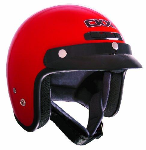 Cheap Atv Helmets - 3