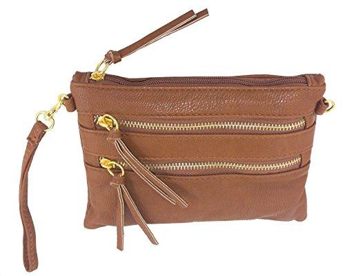 Coast Evening Clutch Bag - 2